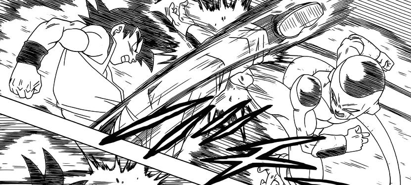 Dragon-Ball-Z-Fukkatsu-No-F-03-5