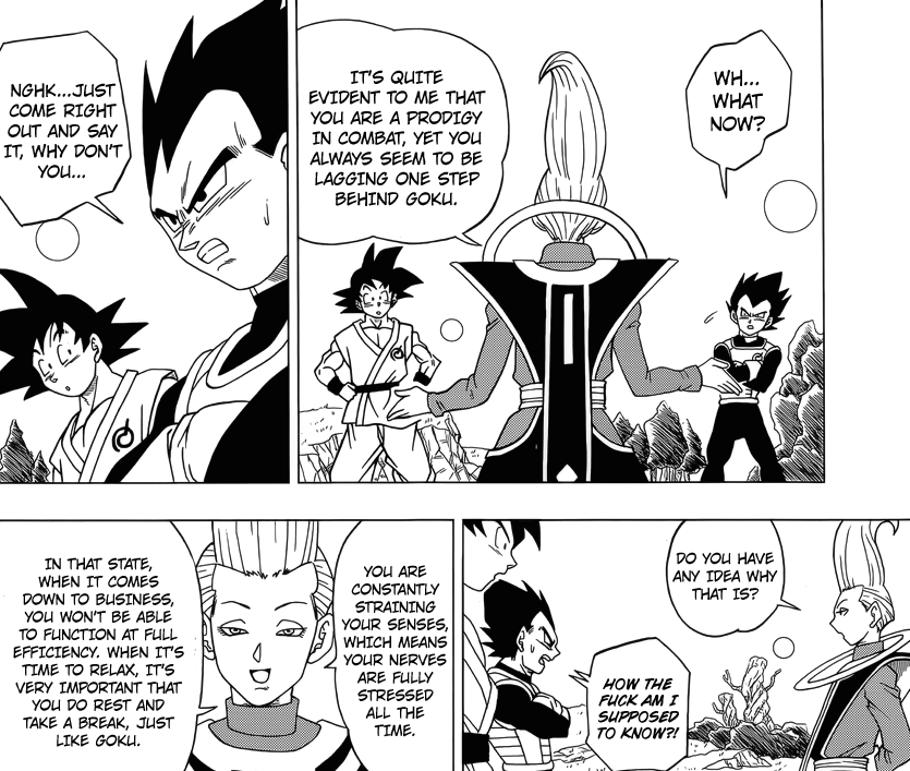 Dragon Ball Z Fukkatsu no F 02-2