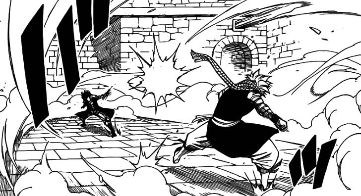 Fairy Tail 428-1