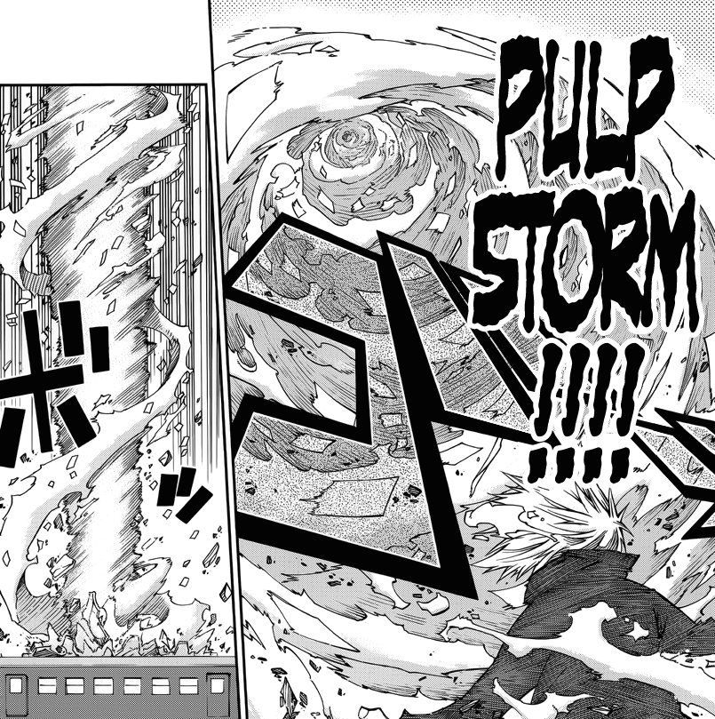 Fairy Tail Ice Trail 09-4