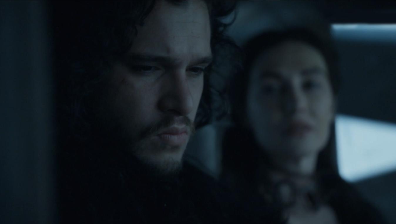 Game of Thrones Saison 5 Épisode 01-2