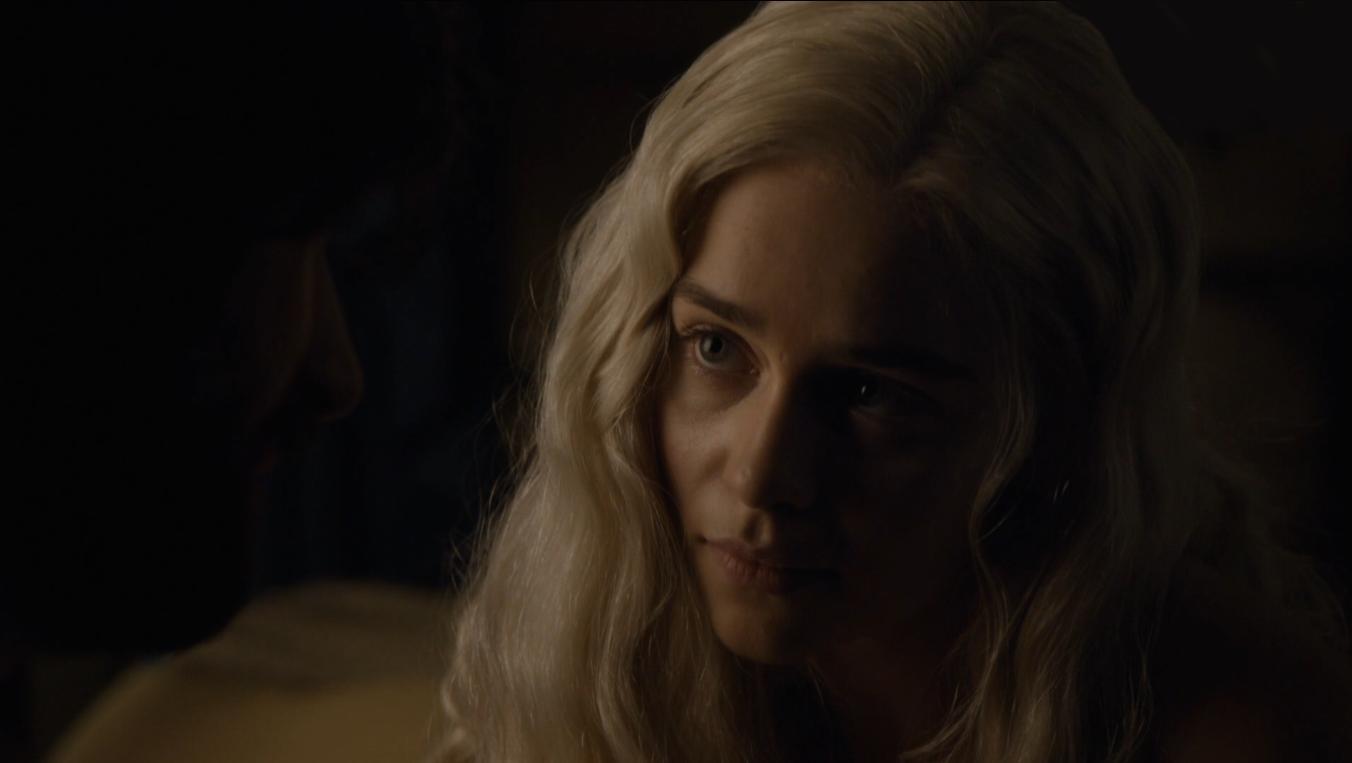 Game of Thrones Saison 5 Épisode 01-3