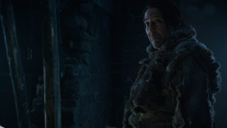 Game of Thrones Saison 5 Épisode 01-4