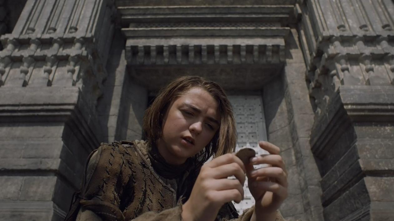 Game of Thrones Saison 5 Épisode 02 -1