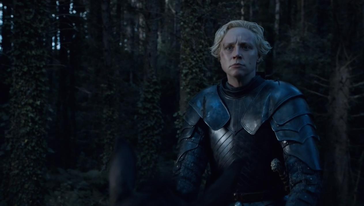 Game of Thrones Saison 5 Épisode 02 -2