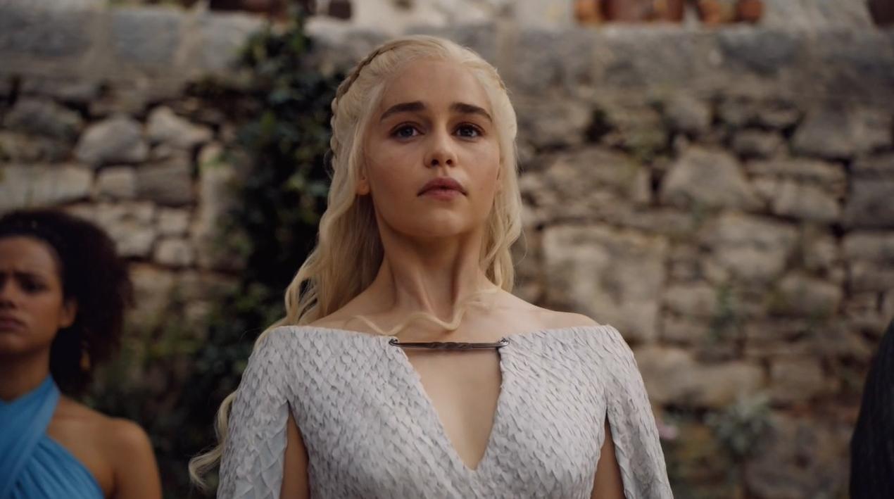 Game of Thrones Saison 5 Épisode 02 -3