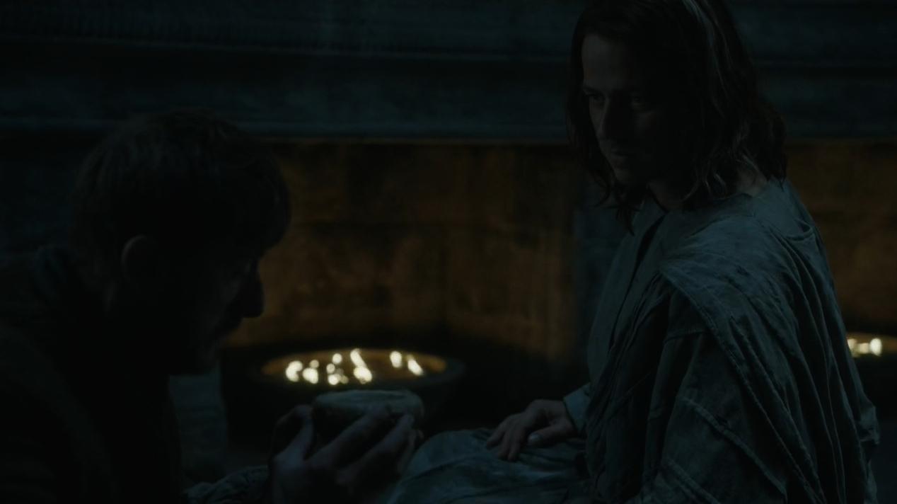 Game of Thrones Saison 5 Épisode 03-1