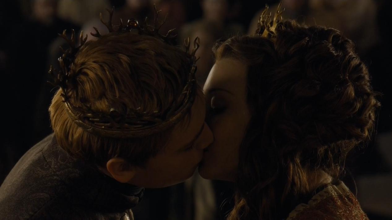 Game of Thrones Saison 5 Épisode 03-2