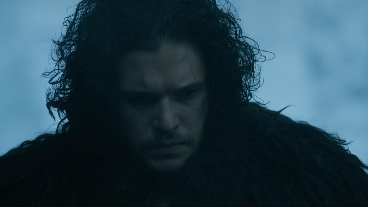 Game of Thrones Saison 5 Épisode 03-4