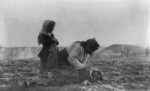 Genocide-Armenien-3