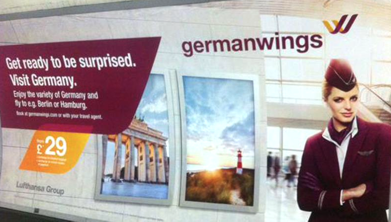 Germanwings-1