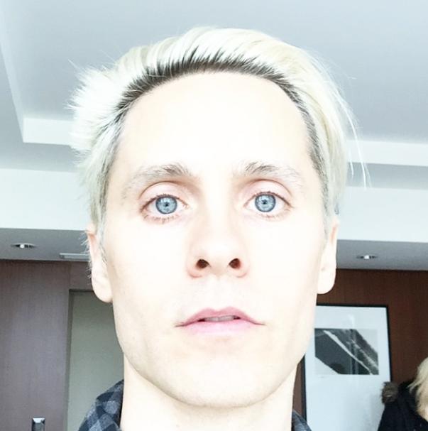 Jared-Leto-Joker-1