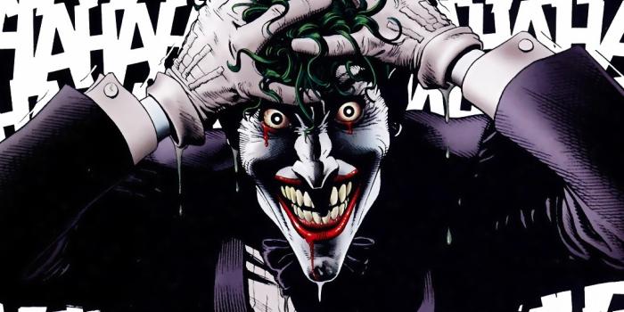 Jared-Leto-Joker-2