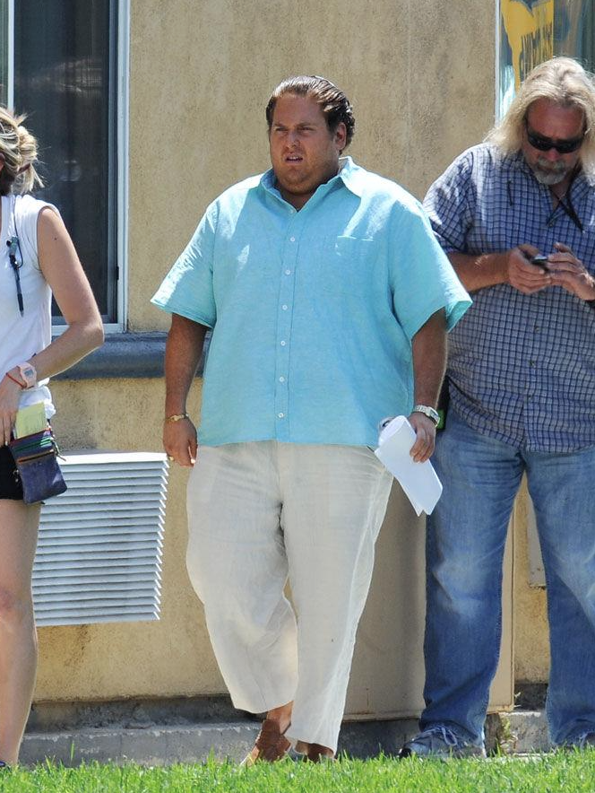 Jonah-Hill-Prise-Poids-Obese-1
