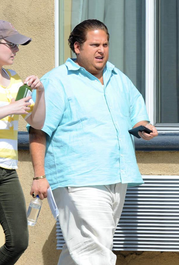 Jonah-Hill-Prise-Poids-Obese-2