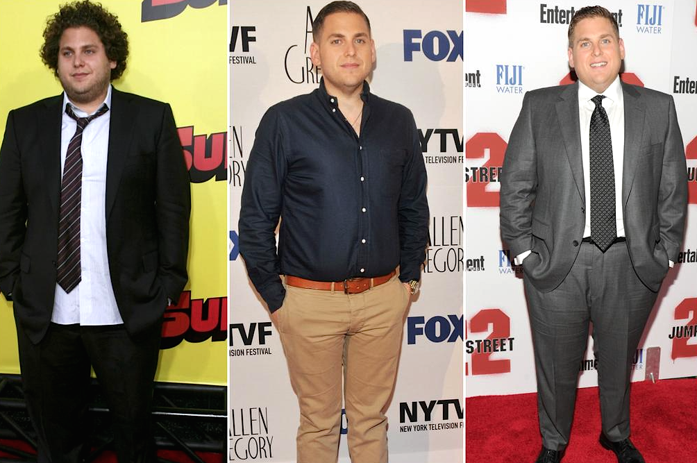 Jonah-Hill-Prise-Poids-Obese-3