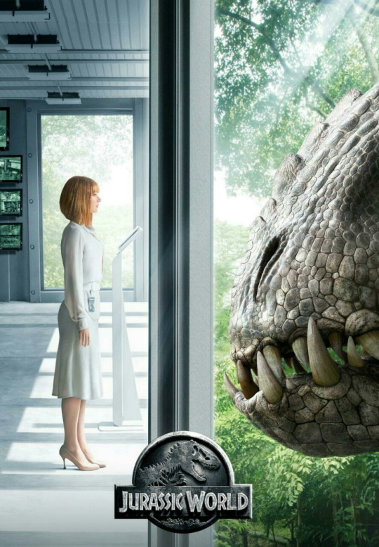 Jurassic-World-Poster-1
