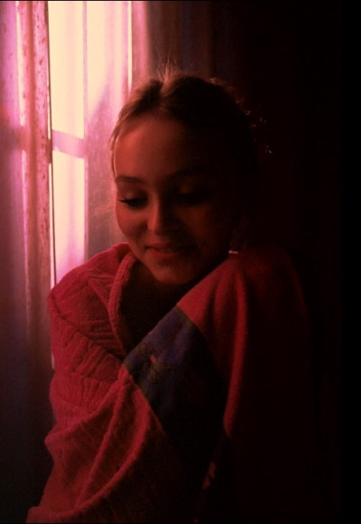 Lily-Rose-Paradis-Depp-4