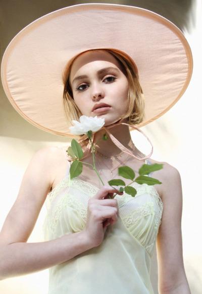 Lily-Rose-Paradis-Depp-6