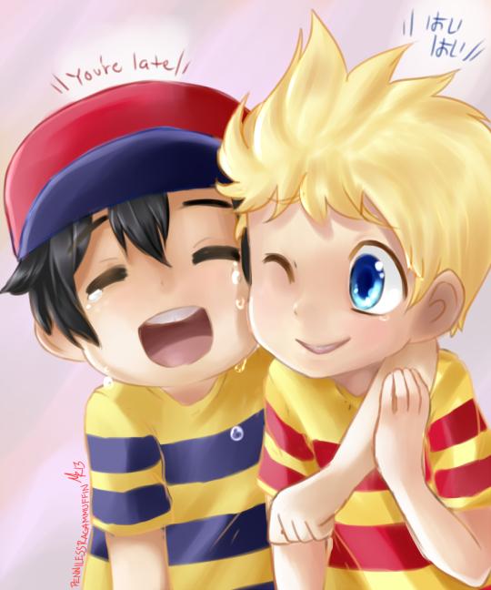 Lucas-1