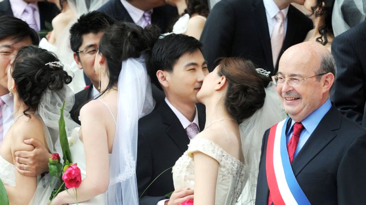 Mariages-Chinois-Affaire-1-Bis