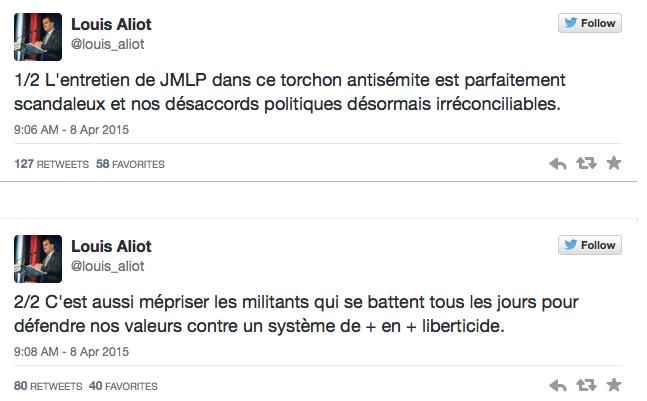 Marine-Jean-Marie-Le-Pen-Rupture-1