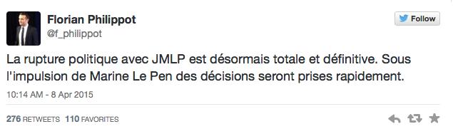 Marine-Jean-Marie-Le-Pen-Rupture-2