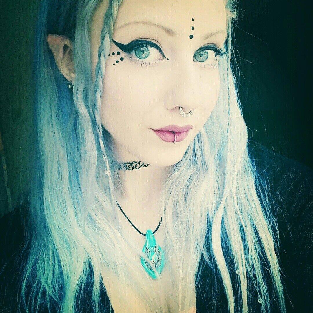 Melynda-Moon-Oreilles-Elf-4
