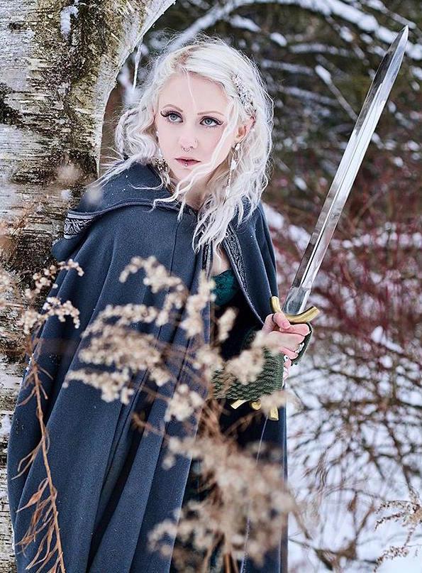 Melynda-Moon-Oreilles-Elf-5