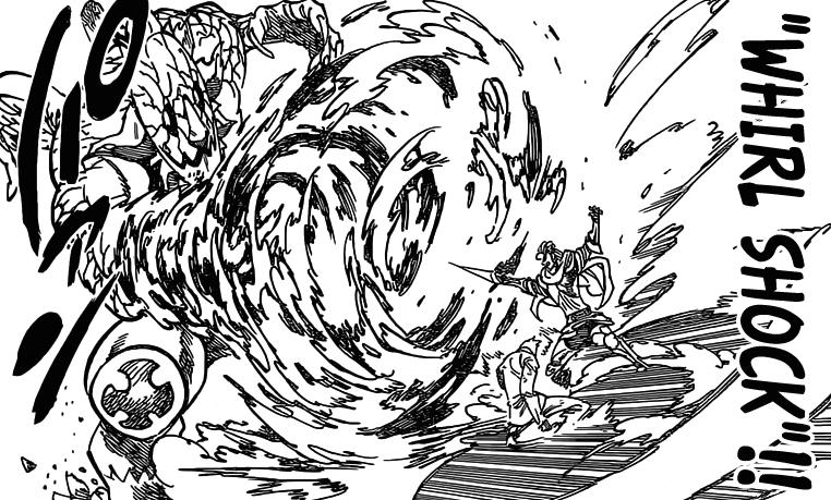 Nanatsu no Taizai 123-3