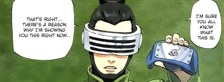 Naruto-Gaiden-01-1
