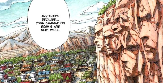 Naruto-Gaiden-01-2