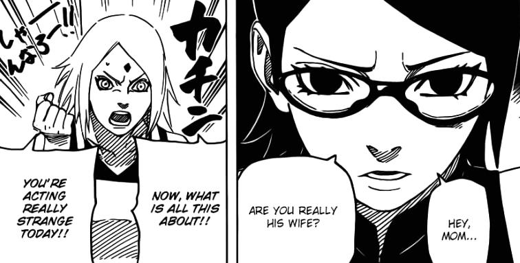 Naruto-Gaiden-01-4