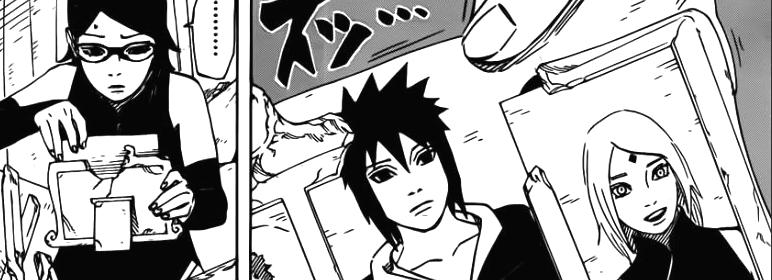 Naruto-Gaiden-01-6