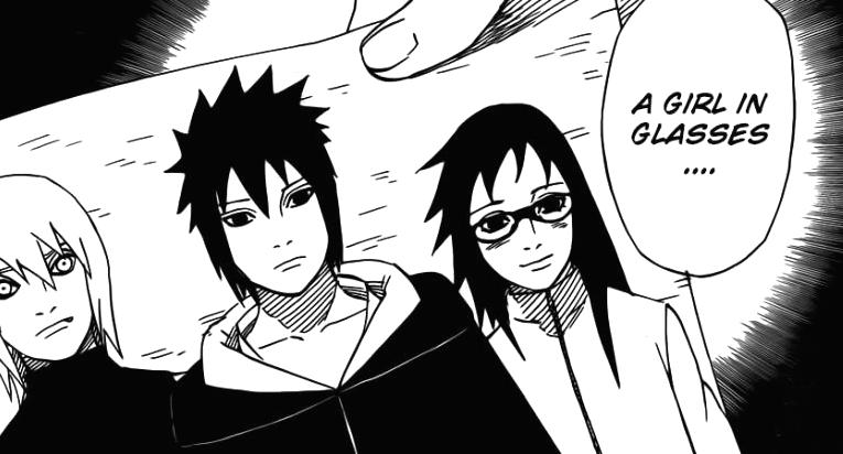 Naruto-Gaiden-01-8