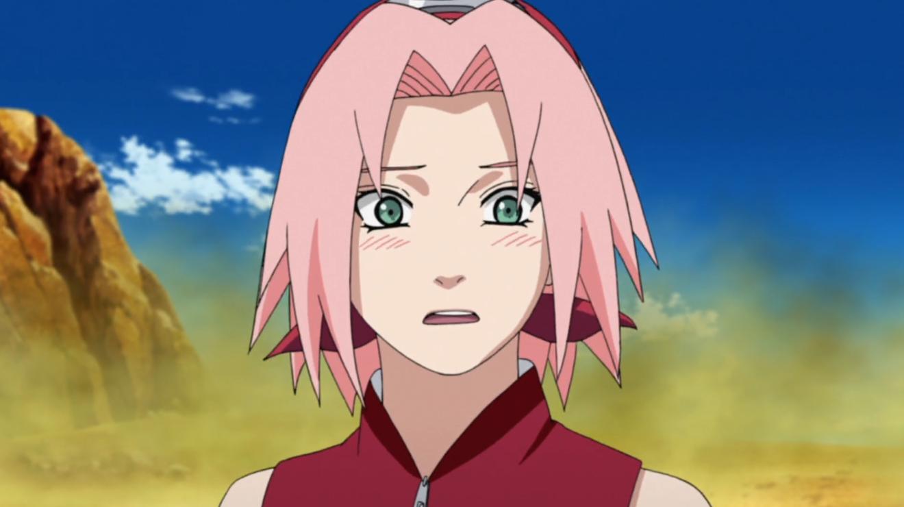Naruto Shippuden Épisode 409-3