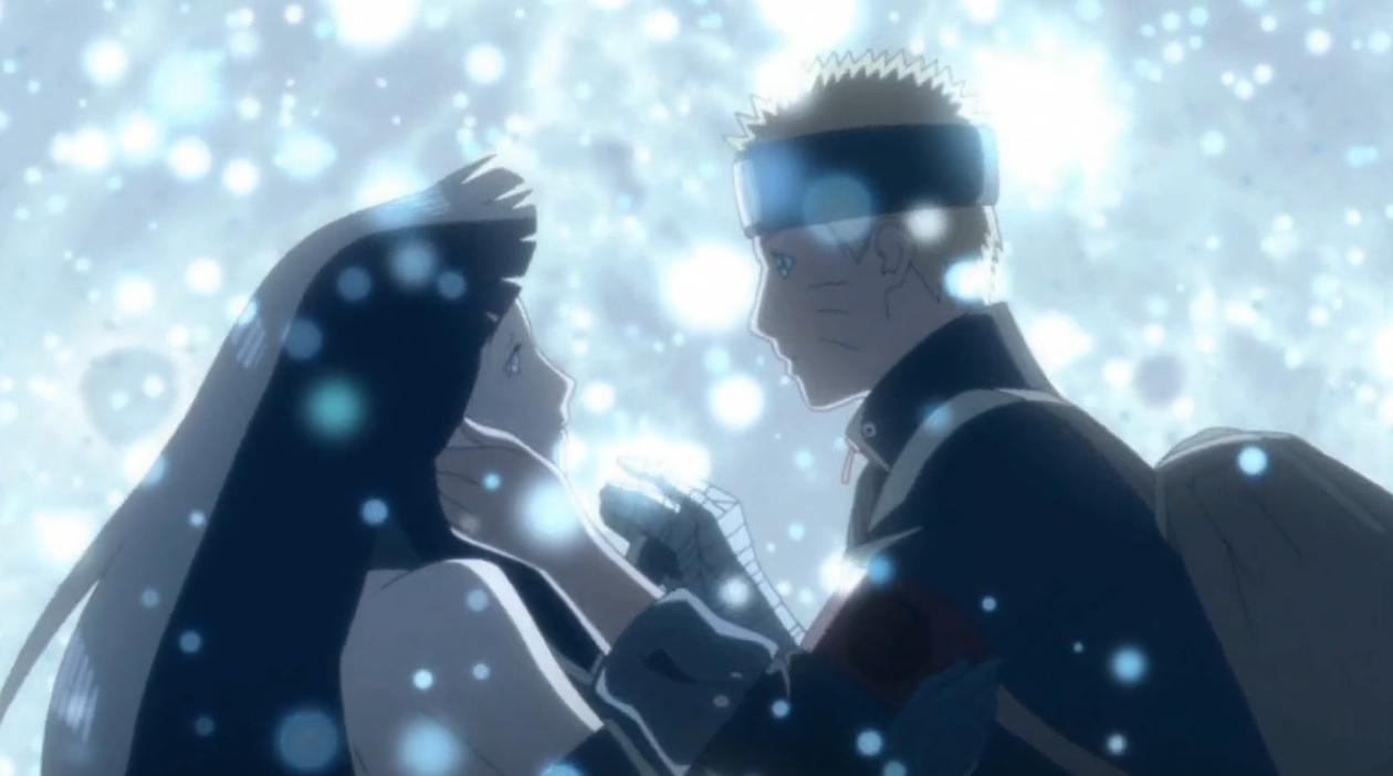 Naruto-The-Last-10-1