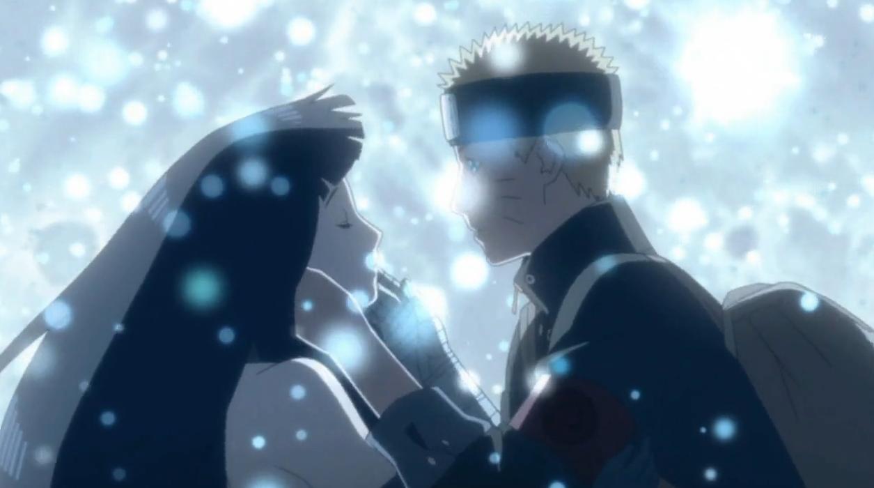 Naruto-The-Last-10-2