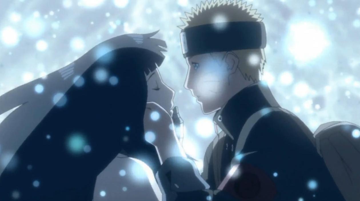 Naruto-The-Last-10-3