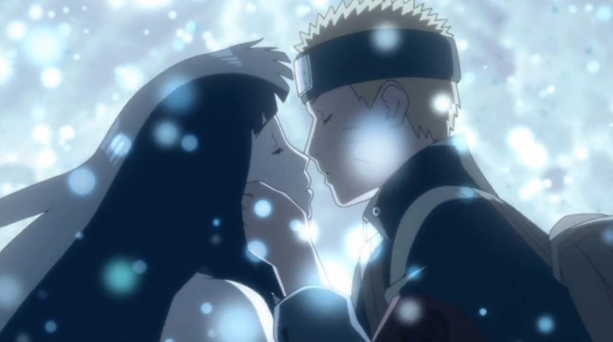 Naruto-The-Last-10-4