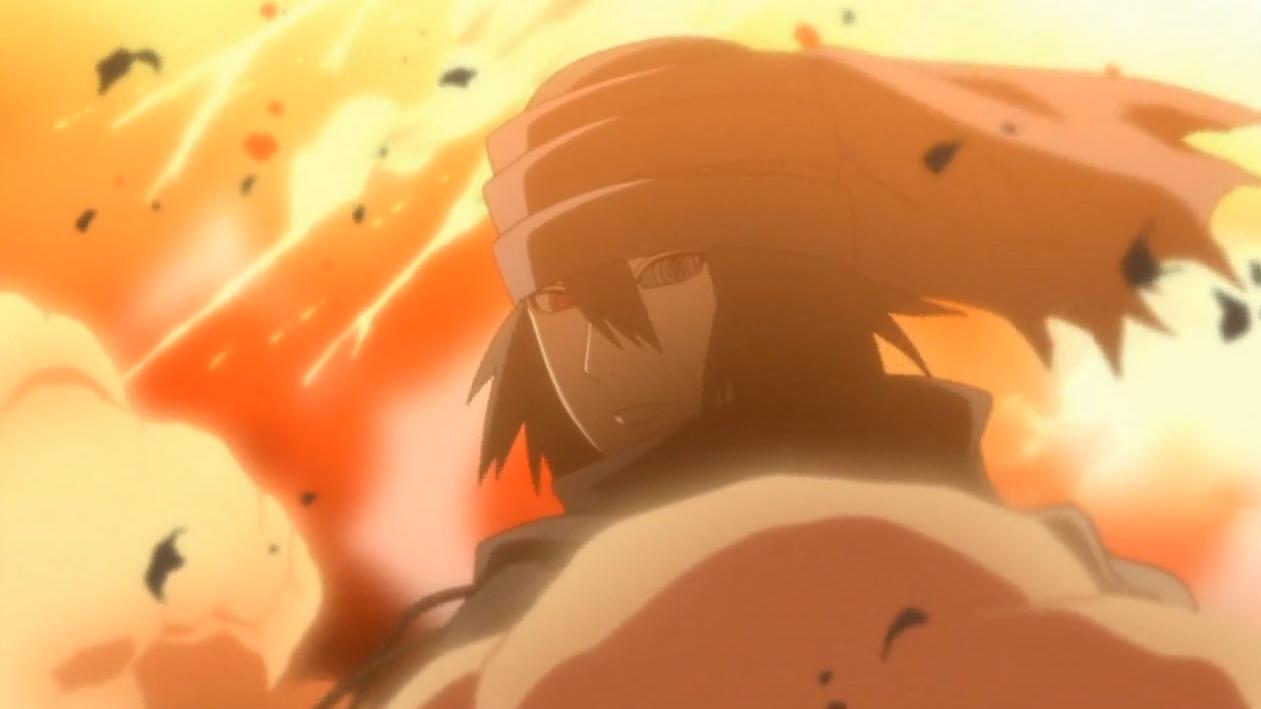 Naruto-The-Last-10