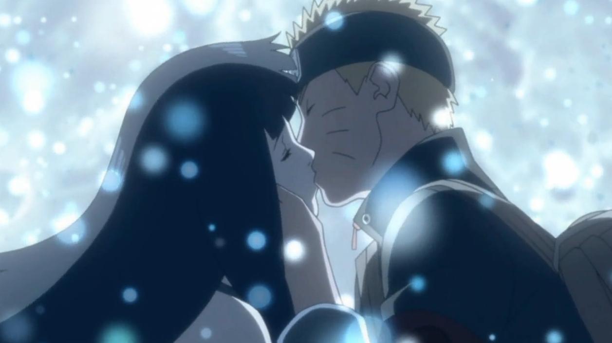 Naruto-The-Last-11