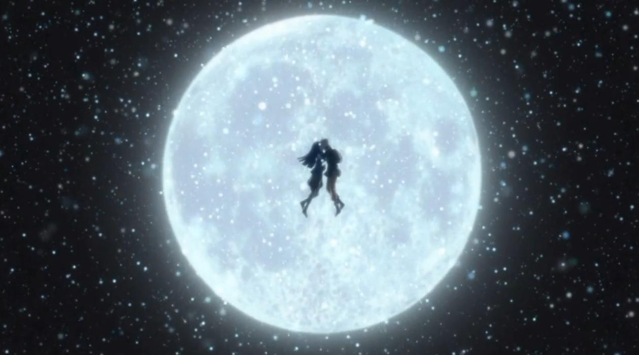 Naruto-The-Last-12