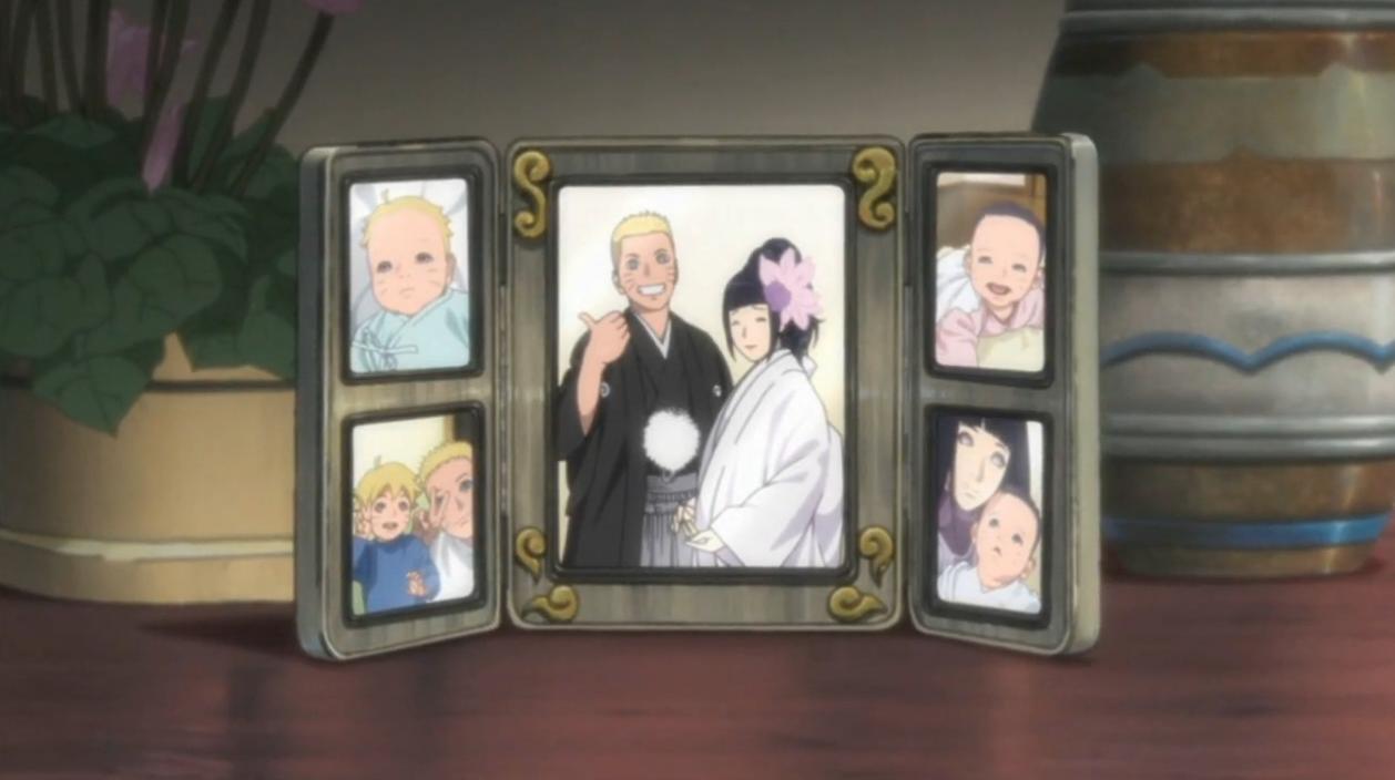 Naruto-The-Last-13