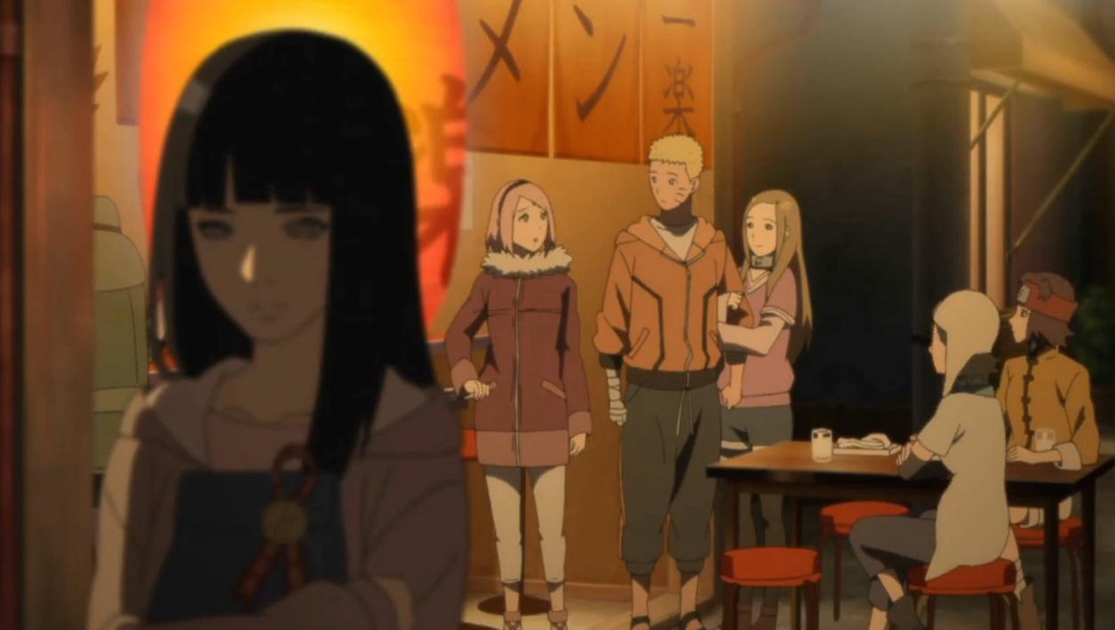 Naruto-The-Last-2