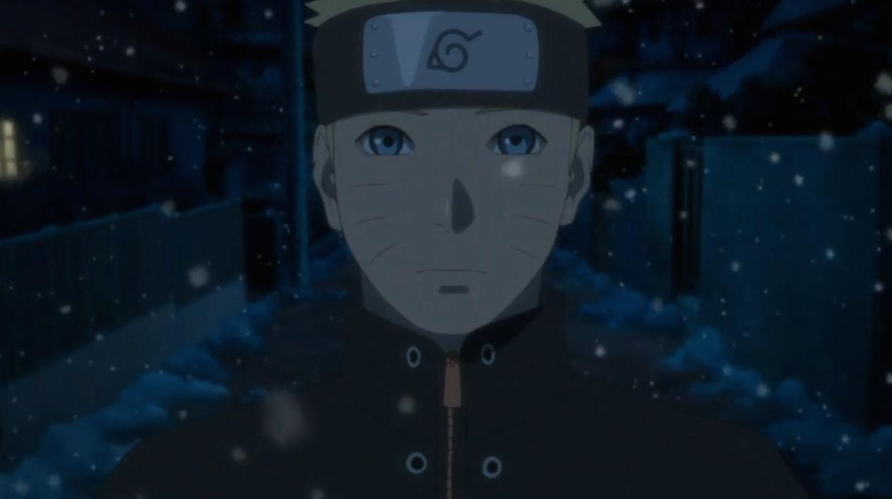 Naruto-The-Last-3