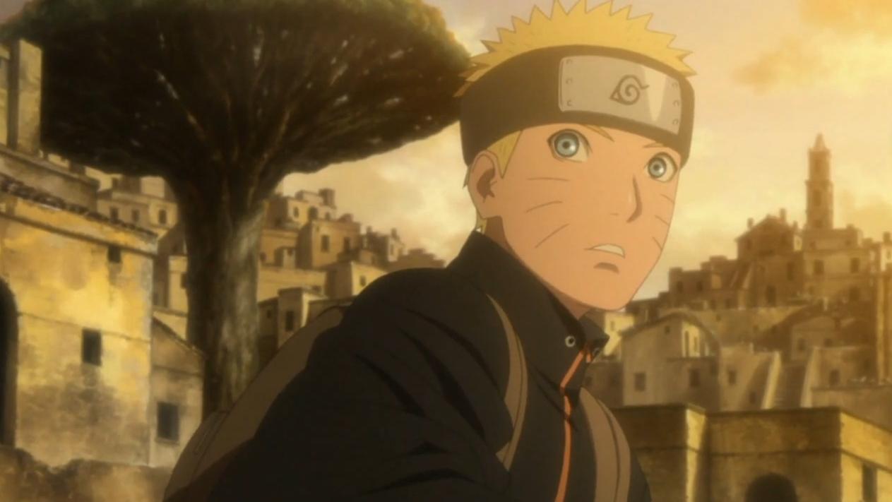 Naruto-The-Last-6