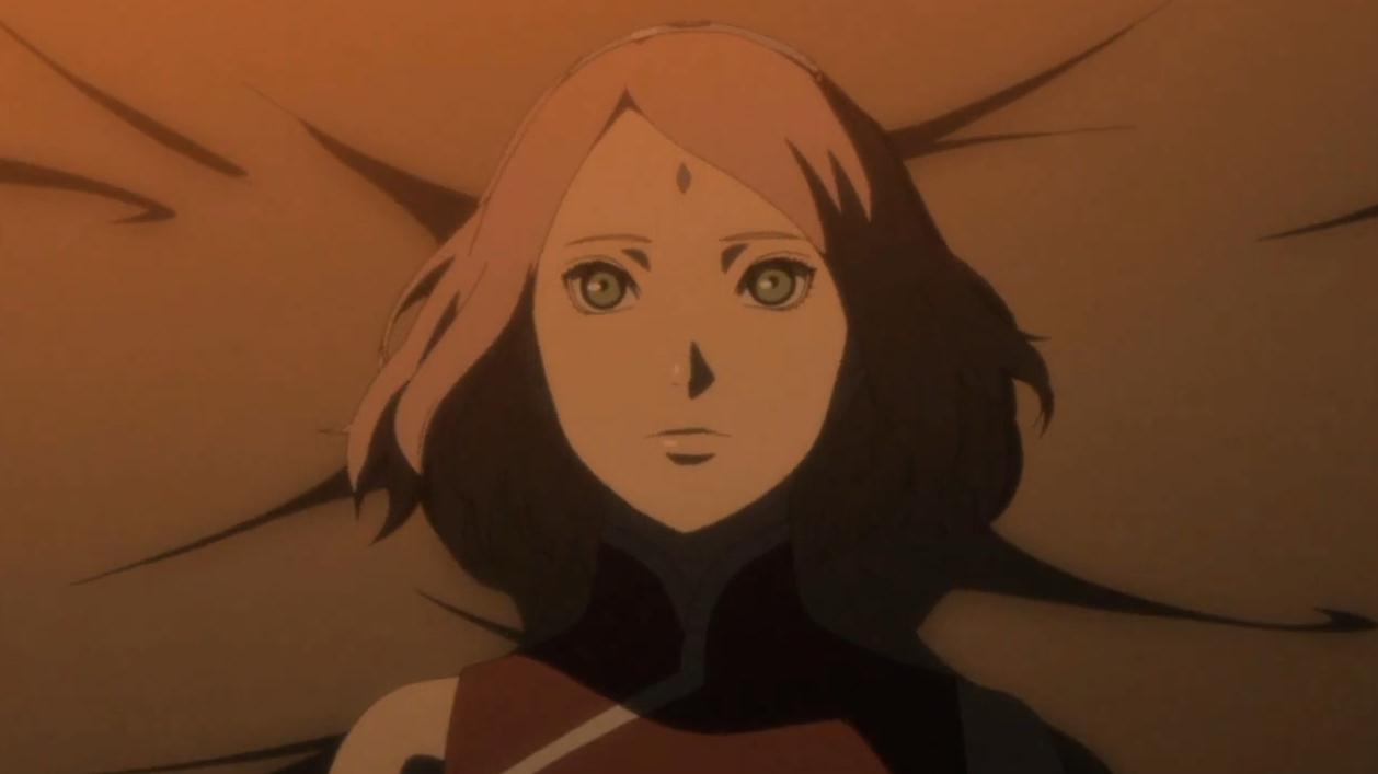Naruto-The-Last-8