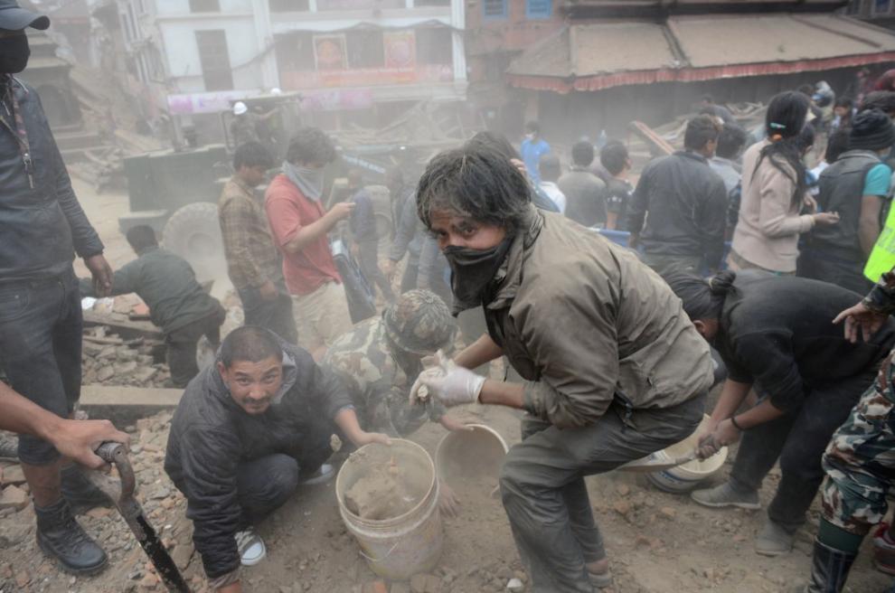 Nepal-Seisme-10