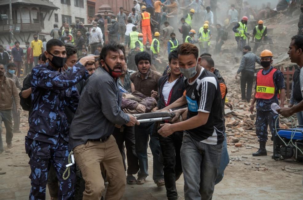 Nepal-Seisme-11